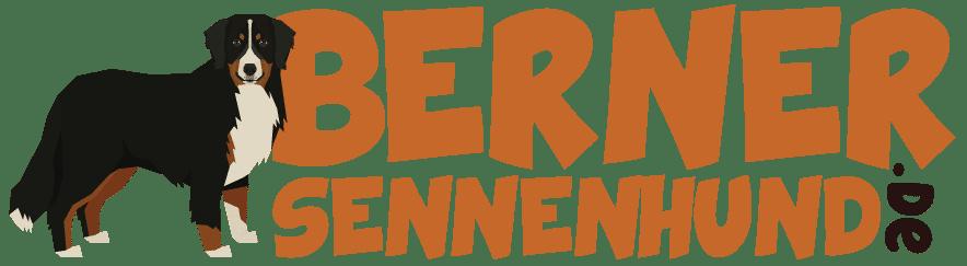 BernerSennenhund.de