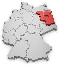 Berner Sennenhund Züchter in Brandenburg