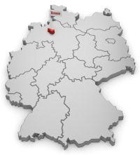Berner Sennenhund Züchter in Bremen