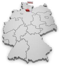 Berner Sennenhund Züchter in Hamburg