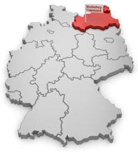 Berner Sennenhund Züchter in Mecklenburg-Vorpommern