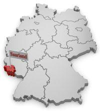 Berner Sennenhund Züchter in Saarland