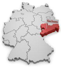 Berner Sennenhund Züchter in Sachsen