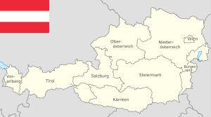 Berner Sennenhund Züchter in Österreich,Burgenland, Kärnten, Niederösterreich, Oberösterreich, Salzburg, Steiermark, Tirol, Vorarlberg, Wien