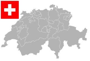 Berner Sennenhund Züchter in der Schweiz,Zürich,Bern,Luzern,Uri,Schwyz,Obwalden,Nidwalden,Glarus,Zug,Freiburg,Solothurn,Basel-Stadt,Basel-Landschaft,Schaffhausen,AppenzellAusserrhoden,AppenzellInnerrhoden,St.Gallen,Graubünden,Aargau,Thurgau,Tessin,Waadt,Wallis,Neuenburg,Genf,Jura