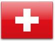Berner Sennenhund Züchter in Switzerland / in der Schweiz