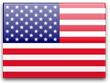 Berner Sennenhund Züchter in United States